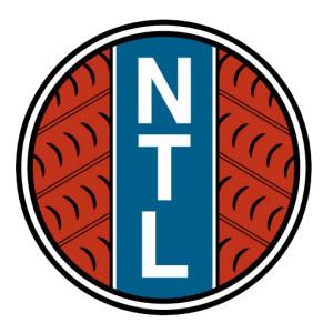 NTL-logo3