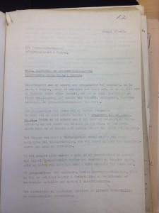 preparanter lønnstllegg 1966